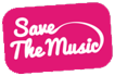 logo_save_the_music
